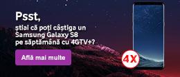4GTV+