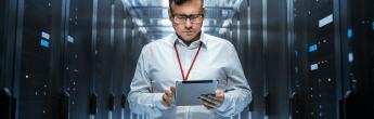 Servicii data center VPS