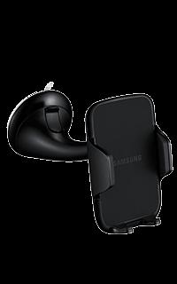 Accesoriu Samsung suport auto parbriz 4-5.7 inch