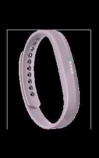 Accesoriu bratara fitness Fitbit Flex 2 mov