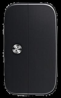 Accesoriu LG Hi-Fi Plus