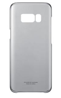 Accesoriu protectie spate Samsung pentru Samsung S8 transparent