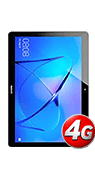 Tableta Huawei MediaPad T3 10 Argintiu