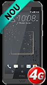 HTC Desire 530 Gri Inchis 4G
