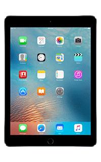 Tableta iPad Pro 10.5 Wifi Cellular 64GB Space Gray
