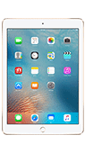 Tableta iPad Pro 12.9 2017 Wifi Cellular 512GB Gold