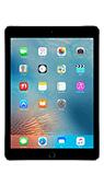 Tableta iPad Pro 12.9 2017 Wifi Cellular 64 GB Space Gray