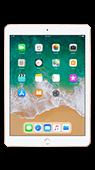 iPad 6 Wi-Fi + Cellular 32GB 4G Auriu