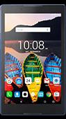 Tableta Lenovo TAB 3 A8 Negru