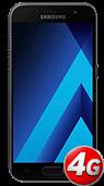 >Samsung Galaxy A3 2017