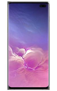 Samsung Galaxy S10 Plus 128 GB Dual SIM