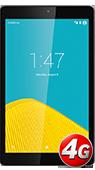 Vodafone Tab Speed 6 8 inch 4G Gri Antracit