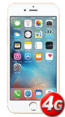 iPhone 6s 32GB Auriu 4G+