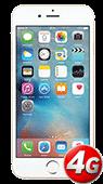 iPhone 6s 16GB Auriu 4G+