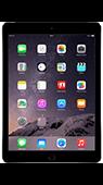 iPad Air 2 16GB Space Grey