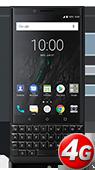 BlackBerry Key2 Negru
