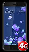HTC U11 4G