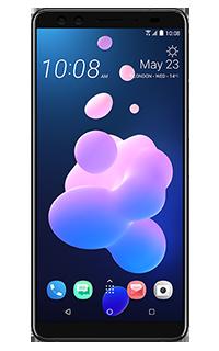 HTC U12 Plus Albastru