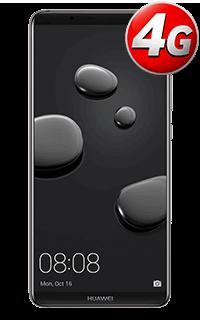 Huawei Mate 10 Pro Negru 4G+