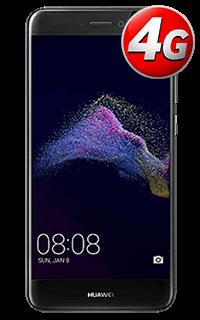 Huawei P9 Lite 2017 4G Negru