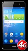 Huawei Y6 Negru 4G