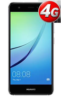 Huawei Nova Negru 4G