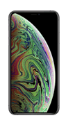 iPhone XS 64GB Negru 4G+