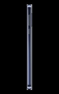 Nokia 7.1