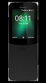 Nokia 8110 Negru