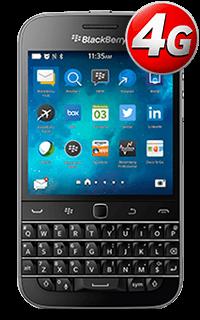 blackberry cartela vodafone