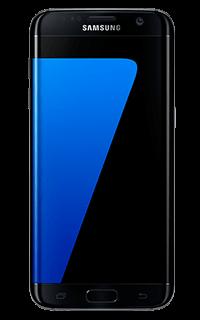 Samsung Galaxy S7 32 GB 4G+ Negru