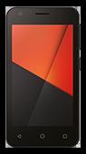 Vodafone Smart C9 Negru