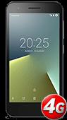 Vodafone Smart E8 Albastru 4G