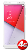 Vodafone Smart N9 Alb