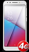 Vodafone Smart N9 Lite Alb