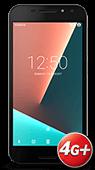 Vodafone Smart N8 Negru 4G