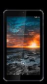 Vodafone Smart Tab 3G 7.0 inch