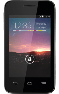 Vodafone Smart 4 Fun | Magazin Online Vodafone