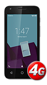 Vodafone Smart Speed 6 Gri Inchis 4G
