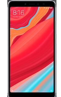 Pachet Xiaomi Redmi S2 Gri 4G+ cu Xiaomi Power Bank 2S