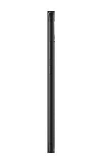 Xiaomi Redmi S2 Negru