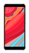 Xiaomi Redmi S2 Negru 4G+
