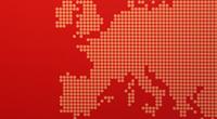 Extraopţiune Vodafone Europa