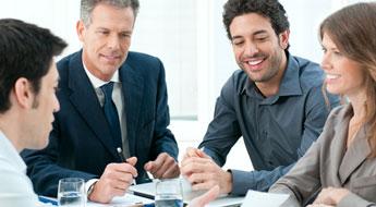 Abonamente Business Grup IMG