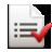 [image https://www.vodafone.ro/images/v069264.png] Informaţii despre abonamente şi extraopţiuni