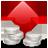 [image https://www.vodafone.ro/images/v069265.png] Informaţii despre Cartela Vodafone