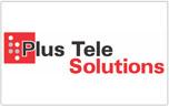 Plus Tele Solutions