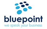 Blue Point Telecom