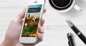 Oferte speciale aplicația MyVodafone