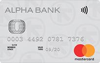 Plata online credit vodafone